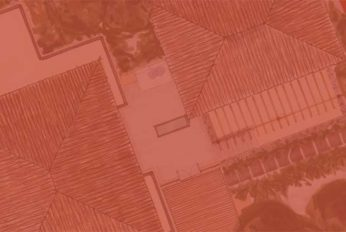 Villa Style: Sol cover image