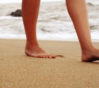 Sands of Montecito